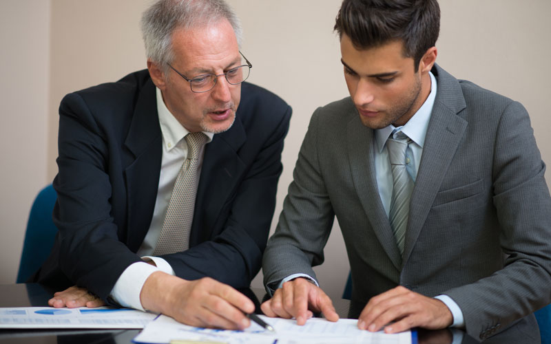 Choosing a Credit Company - Bankruptcy Services and Consumer Proposals - Edmonton, Red Deer, Fort McMurray, Grand Prairie, Northwest Territories, Nunavut