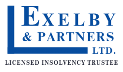Exelby & Partners Ltd. Logo