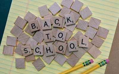 Back to School - Bankruptcy Services and Consumer Proposals - Edmonton, Red Deer, Fort McMurray, Grand Prairie, Northwest Territories, Nunavut